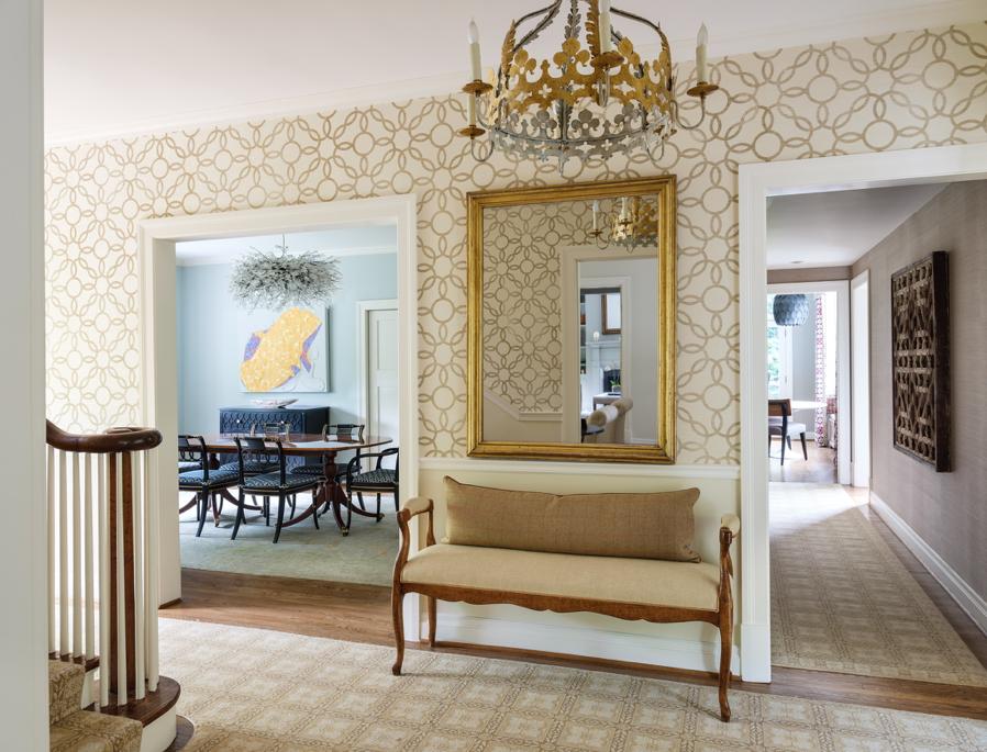 Custom Wallpaper Installer: Intallation